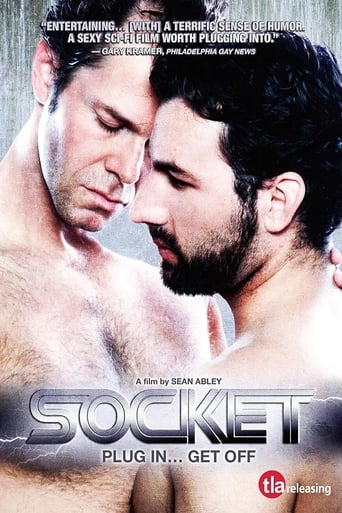 Poster of Socket