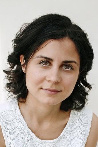 Della Saba Profile photo