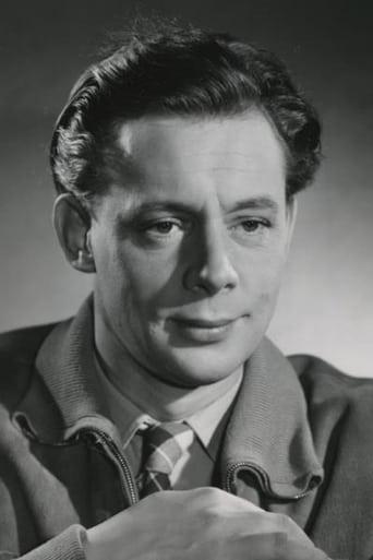 Image of Louis Miehe-Renard