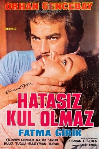 Watch Hatasız Kul Olmaz full movie online 1337x