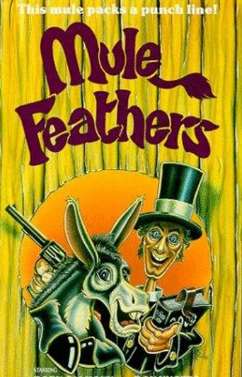 Watch Mule Feathers Free Movie Online