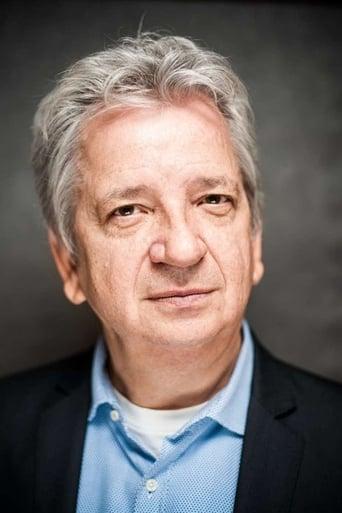 image of Juliusz Machulski