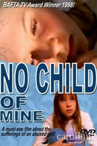 Poster of No Child of Mine