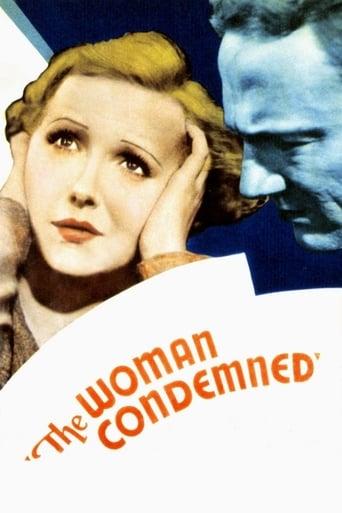 Watch The Woman Condemned Online Free Putlocker