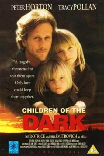 Poster of Children of the Dark