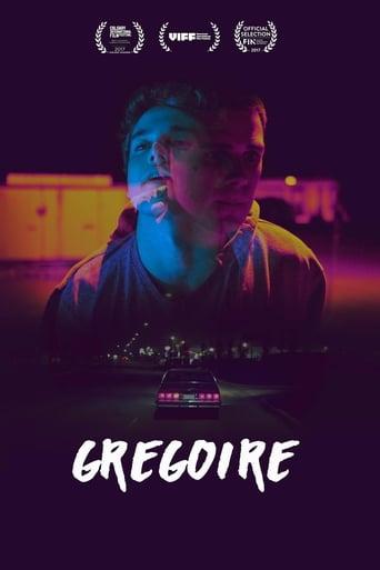 Poster of Gregoire