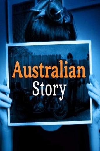 Australian Story