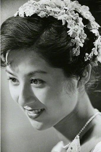 Image of Kyôko Kagawa