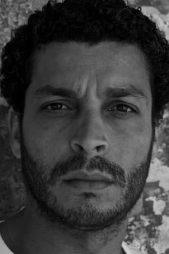 Image of Adel Bencherif