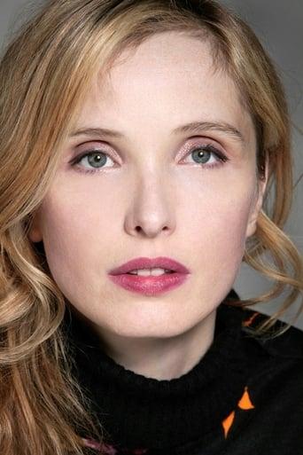 Image of Julie Delpy