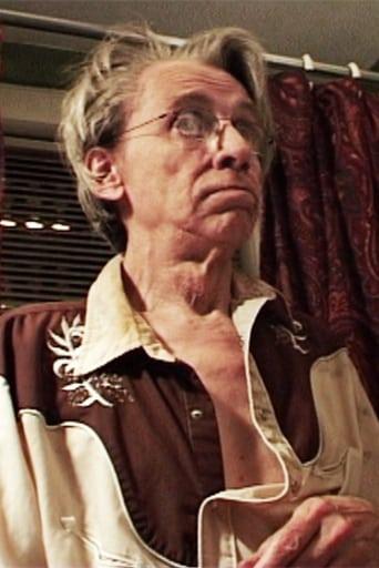 Image of William Rice