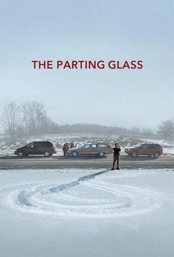 Poster of The Parting Glass