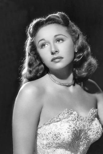 Image of Vera Ralston