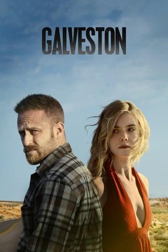 Ver Galveston peliculas online