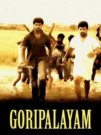 Watch Goripalayam Online Free Putlocker