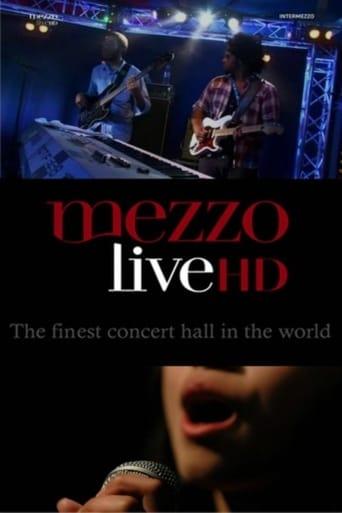Watch VA - Jazz Intermezzo Vol.4 2013 full online free