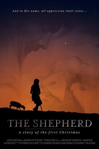 Poster of The Shepherd