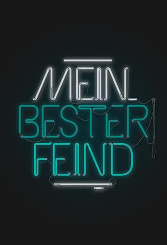 Watch My best fiend 2014 full online free