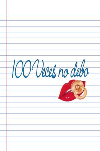 I don't owe a 100 times