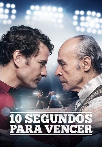 FILME PANTERAS O COMPLETO DUBLADO BAIXAR AS DETONANDO