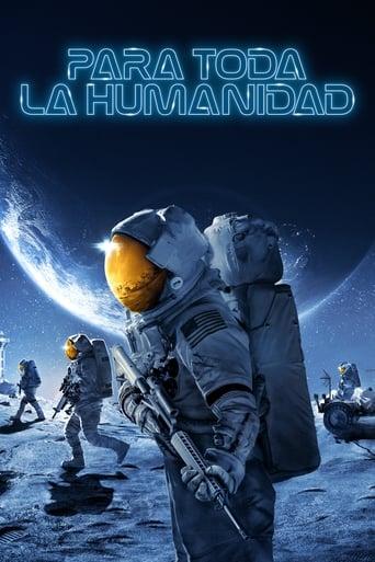 Poster of Para toda la humanidad