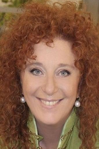 Image of Luisanna Messeri