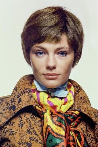 Image of Jacqueline Bisset