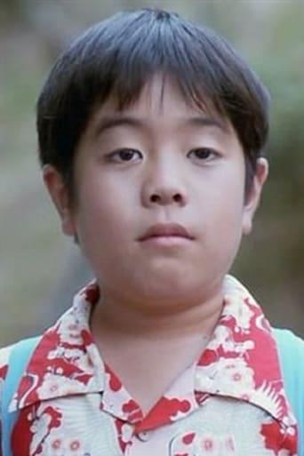 Image of Yusuke Sekiguchi