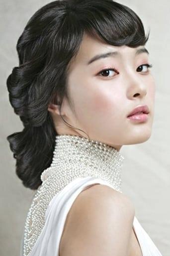 Image of Lee Eun-sung