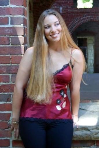 Jessica Huss