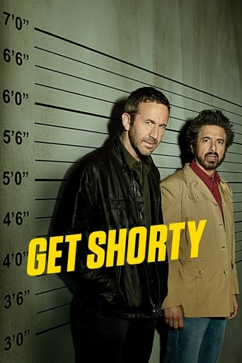 Get Shorty full episodes