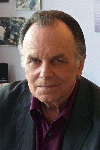 Image of Gary Kurtz