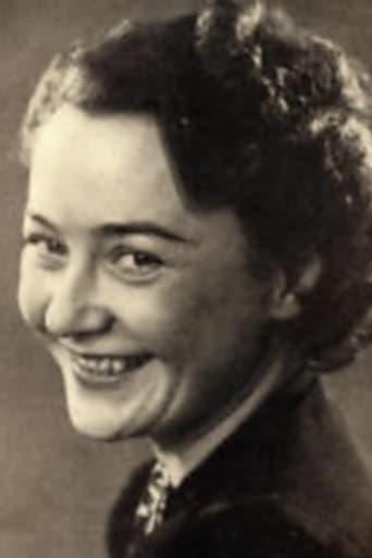 Image of Else-Marie Juul Hansen