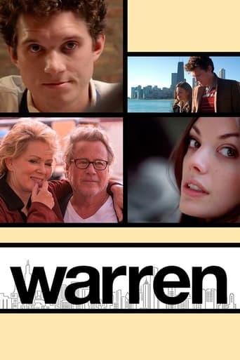 Poster of Warren