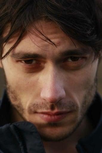 Image of Antonio Spagnuolo