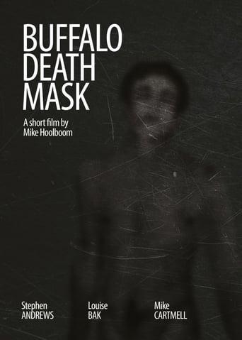Poster of Buffalo Death Mask