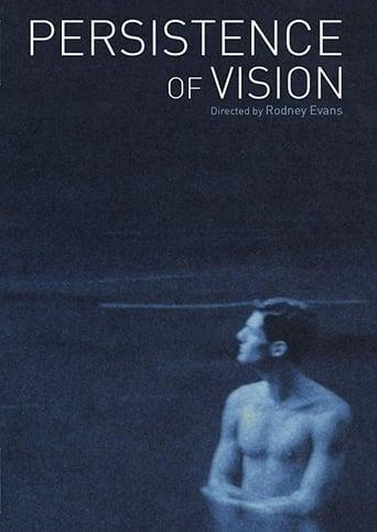 Watch Persistence of Vision Online Free Putlocker