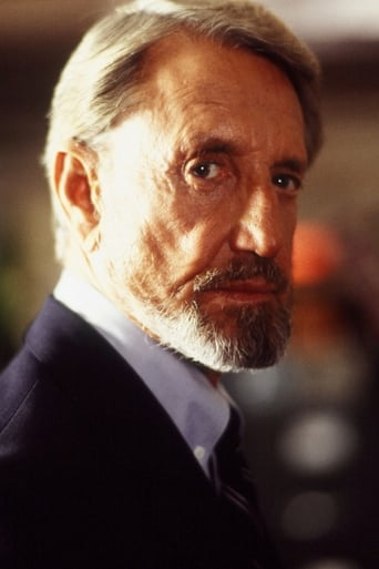 Image of Roy Scheider