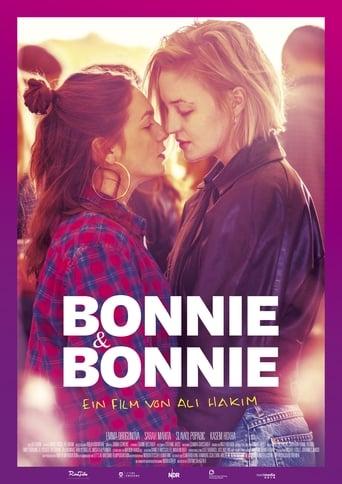 Watch Bonnie & Bonnie full movie downlaod openload movies