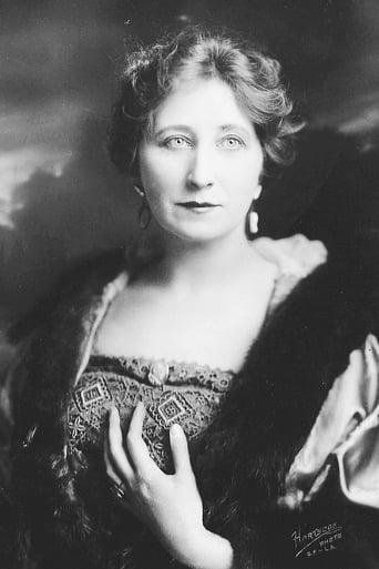 Image of Vera Lewis