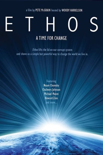 Watch Ethos Online Free Putlocker