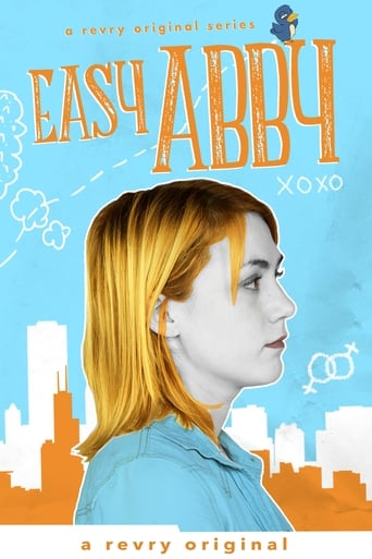 Poster of Easy Abby