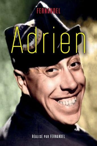 Poster of Adrien