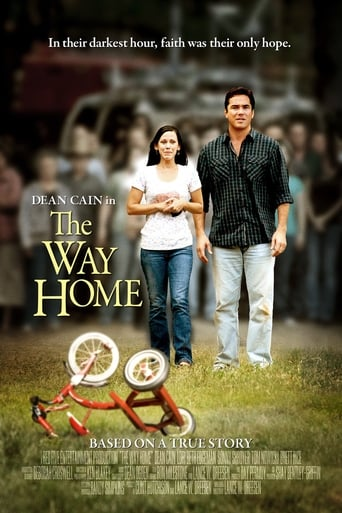 Poster of The Way Home