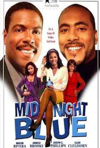 Watch Midnight Blue Online Free Putlockers