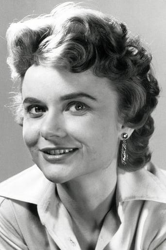 Dodie Heath