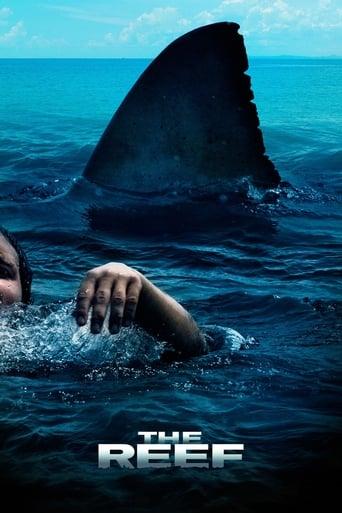 The Reef - Schwimm um dein Leben