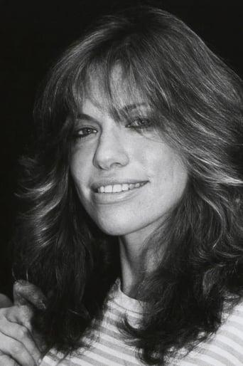 Image of Carly Simon