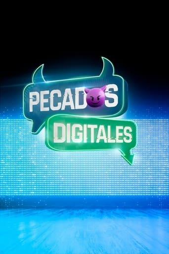 Pecados digitales