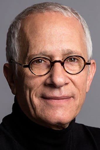 James Newton Howard - Original Music Composer